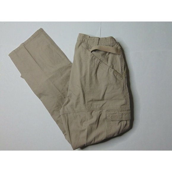 5.11 Tactical Other - 5.11 Tactical 34x32 Cargo Pants Original Beige